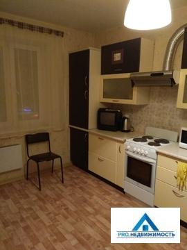 Раменское, 2-х комнатная квартира, Молодёжная д.8, 5190000 руб.