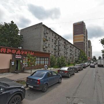Сдаю 1-комнатную Ленина 19
