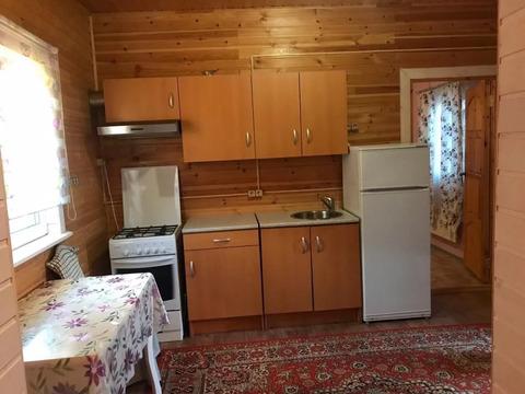 Продажа дома, Шапкино, Солнечногорский район