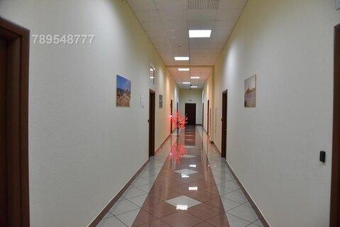 Предлагаю офисные помещения от 40 кв