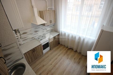 "1-комнатная квартира, 32 кв.м., в ЖК ""Борисоглебское"""