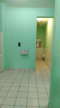 Продам однокомнатную квартиру в москве метро печатники