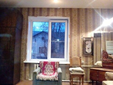 Комната с отличным ремонтом в Электростали