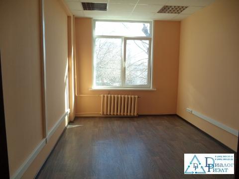 Офис 40 кв.м. с отличной отделкой г. Люберцы, 15 мин. до м. Котельники