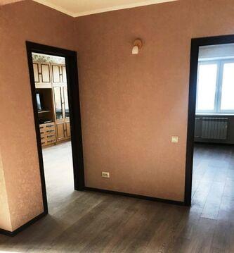 Продается 2-комнатная квартира г.Жуковский, ул.Гринчика, д.4