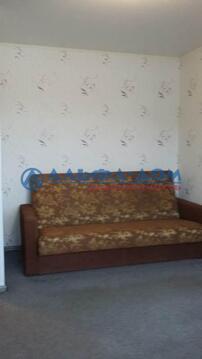 Сдам квартиру , Подольск, улица Клемента Готвальда