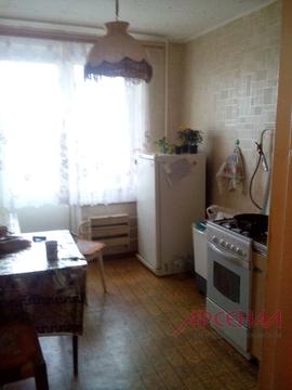 Продается 2-х квартира