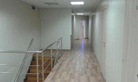 Сдается !Уютный офис 30 кв.м. В идеальном состоянии.