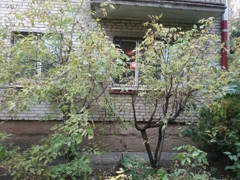 1-ая квартира г.Раменское Красный Октябрь 52