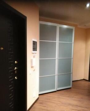 Сдам 1-комнатную квартиру Изумрудные холмы. Игоря мерклушина д.4