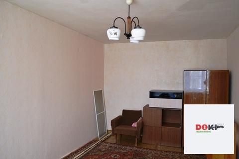 Продается 1 комнатная квартира 33 кв.м