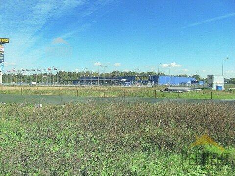 Земельный участок - Томилино, 1800000 руб.