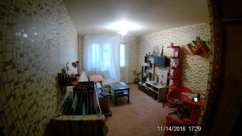 Истра, 2-х комнатная квартира, ул. Босова д.2, 3499000 руб.