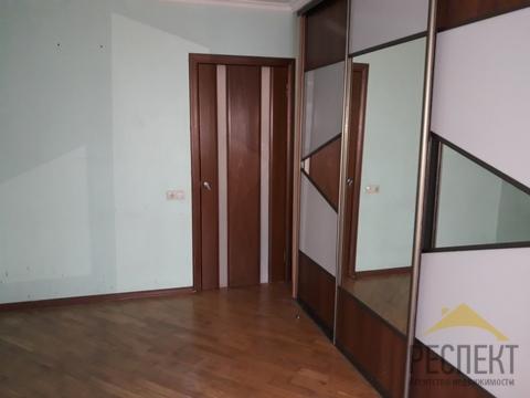 Продажа квартиры, м. Селигерская, Карельский б-р.