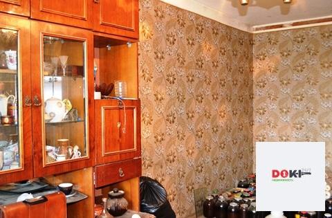 Двухкомнатная квартира в г. Егорьевск улучшенной планировки