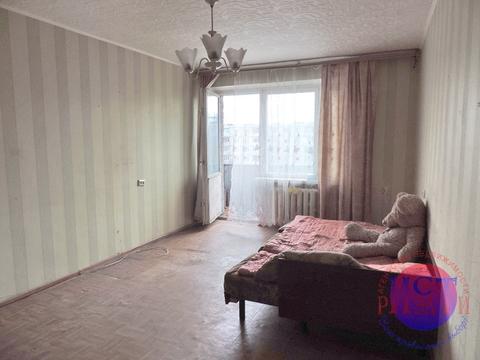 Недорого 1-комн.квартира в центре Электрогорска