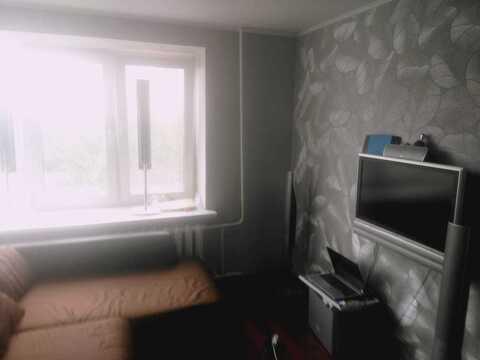 Продам комнату в общежитии: город Раменское улица Воровского 3/1.