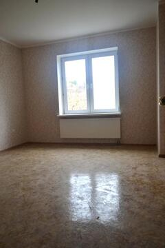 Истра, 1-но комнатная квартира, им. Героя Советского Союза Голованова д.14, 3350000 руб.