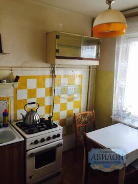Продам 2 комнатную квартиру ул Чайковского д 83