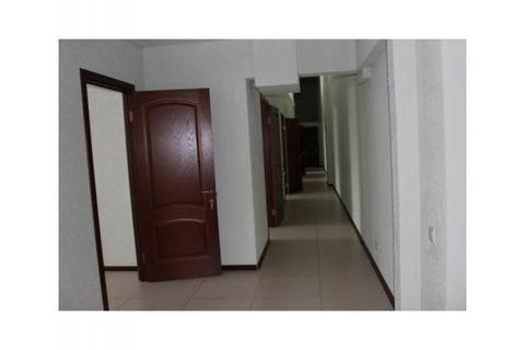 Сдается Офисное помещение 164м2 Преображенская площадь