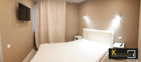 Арендуй посуточно 2 комнатную квартиру с европейской планировкой