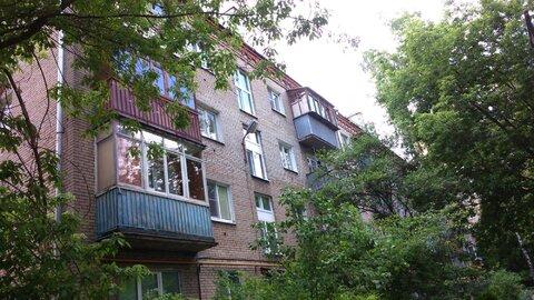 2-х к.кв. г. Люберцы, Октябрьский проспект 341