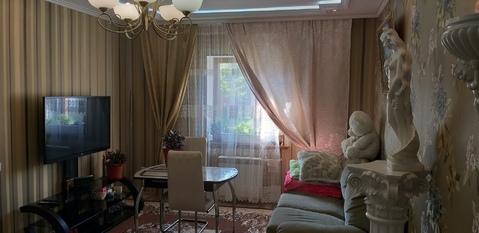 Капитальная дача на 8 сотках в Подольске