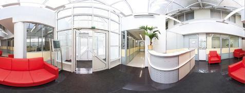 Продажа офисное помещение 302м2 , г. Москва, Мичуринский проспект