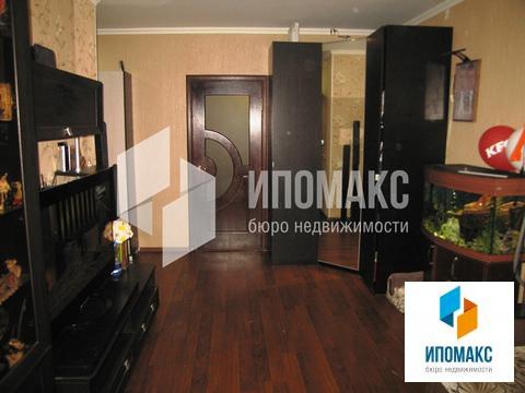 Селятино, 2-х комнатная квартира,  д.22 к23, 4450000 руб.