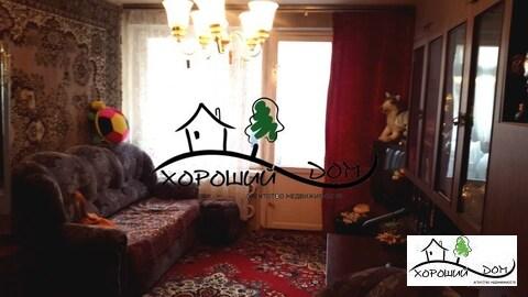 Продам 1-комнатную квартиру в Зеленограде к.1003