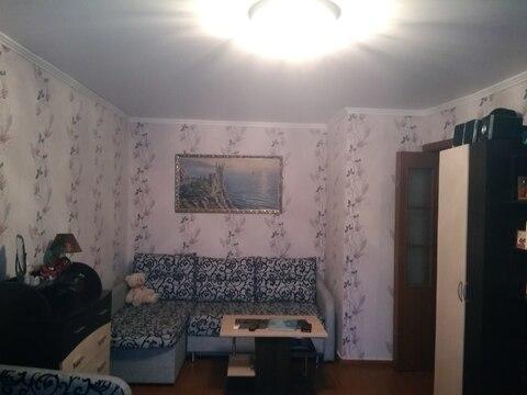 1-комнатная квартира в пос. Автополигон, д. 8, Дмитровского района