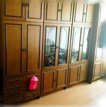 Продается комната в г. Москва, пер. 1-ый Николощеповский, дом 20/4, 3400000 руб.