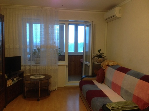 Щелково, 2-х комнатная квартира, ул. Заречная д.7, 4500000 руб.