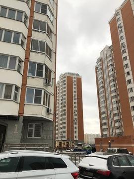 Предлагаю 2-х комнатную квартиру ул.Самуила Маршака 2