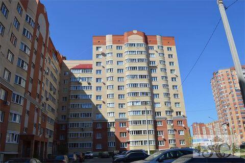 Продаю 1 комнатную квартиру, Домодедово, ул Лунная, 21
