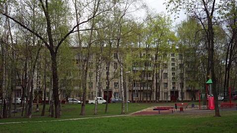 Уютная квартира на ул. Красных Зорь