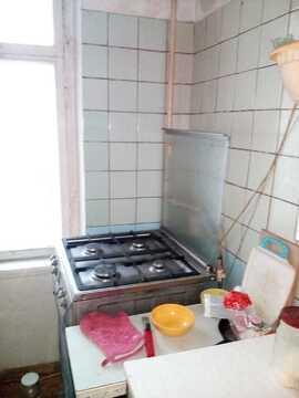 Сдам 2-х комнатную квартиру в Подрезково