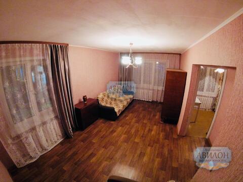 Продам 1 ком кв 31 кв.м. ул. Карла Маркса д 71/59 на 1 этаже.