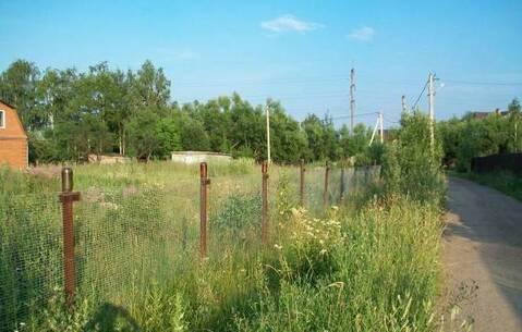 Земельный участок, город Апрелевка, 4900000 руб.