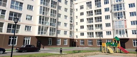 Продажа псн, Сергиев Посад, Сергиево-Посадский район, Ул. Фестивальная, 1458005 руб.