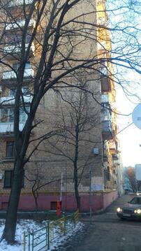 2-х ком. квартира: Гусятников пер, д. 9, м. Чистые пруды - 5 мин.
