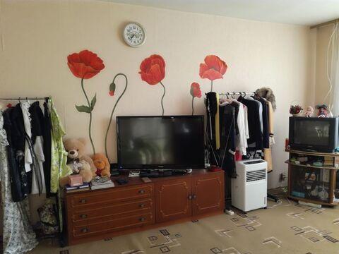 Продаётся однокомнатная квартира м. Войковская.