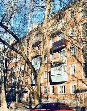 Электросталь, 2-х комнатная квартира, ул. Мира д.25б, 2250000 руб.