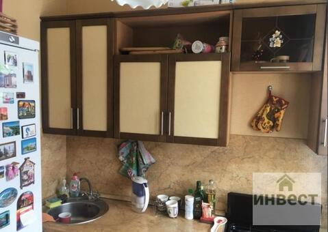 Продается 1-комнатная квартира, г. Наро-Фоминск, ул. Ленина 33а
