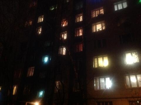 Продажа квартиры, Алтайская 1-я ул