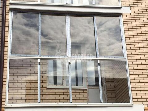 Продажа 1 комнатной квартиры в Мотяково ( )