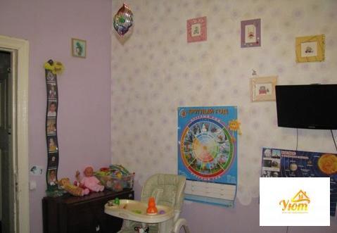 Продается 2 комн. квартира г. Жуковский, ул. Заводская, д. 19