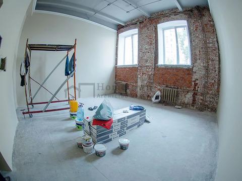 Сдается офис 27.9м2 в Москве!