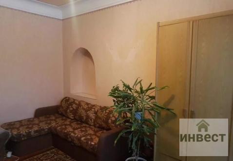 Продается 3х комнатная квартира г. Наро-Фоминск ул. Шибанкова 21