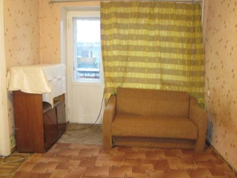 Сдается 2 комнатная квартира Фрязино Попова 2 а.